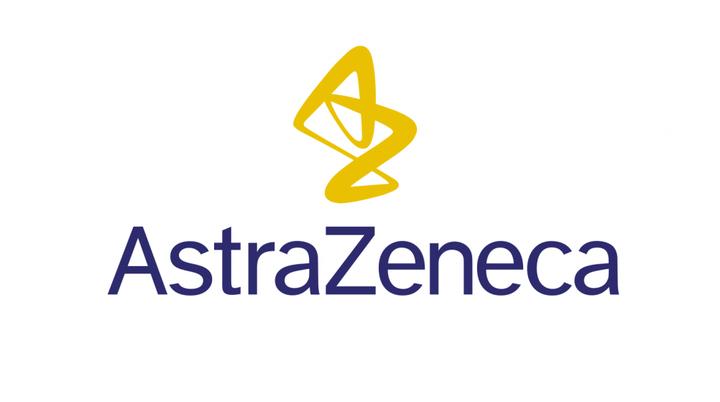 Gran Bretaña aprueba de emergencia la vacuna de Oxford y AstraZeneca